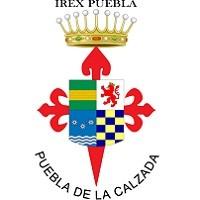 Escudo del Club de Fútbol Puebla