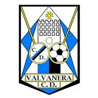 Escudo del Valvanera Club Deportivo