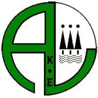 Escudo del Allerru Kirol Elkartea