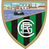 Escudo del Sestao River Club