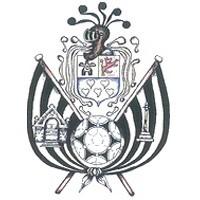 Escudo del Zestoa Kirol Bazkuna