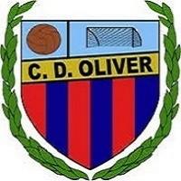 Escudo del Club Deportivo Oliver Urrutia