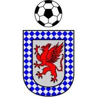 Escudo del Club Deportivo Itaroa Huarte