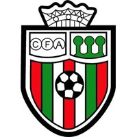 Escudo del Aranbizkarra Club de Fútbol