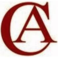 Escudo del Clube de Albergaria