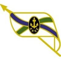 Escudo del Añorga Kirol eta Kultur Elkartea