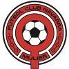 Escudo del Mulier Fútbol Club Navarra B