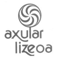 Escudo del Axular Kultur Kirol Elkartea