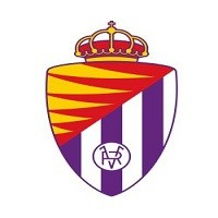 Escudo del Real Valladolid Club de F�tbol, SAD