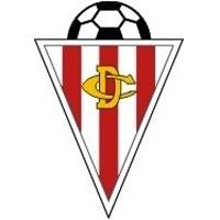 Escudo del Club Deportivo Castejón