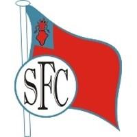 Escudo del Santutxu Fútbol Club