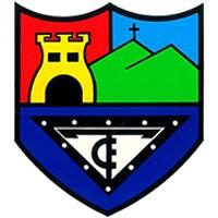 Escudo del Tolosa Club de Fútbol