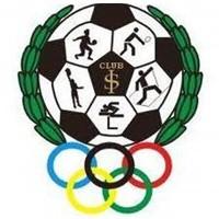 Escudo del Club Deportivo San Ignacio