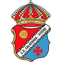 Escudo del Club Deportivo Calatrava