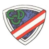 Escudo del Club Deportivo Orvina Kirol Elkartea