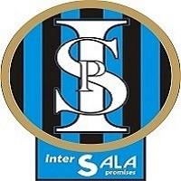Escudo del Intersala Promises Zaragoza Fútbol Sala