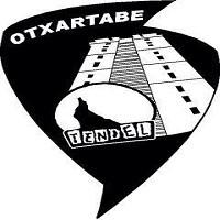 Escudo del Club Deportivo Otxartabe