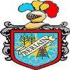 Escudo del Club Deportivo Larre