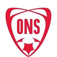 Escudo del ONS Oulu