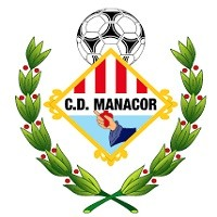 Escudo del Club Deportivo Manacor
