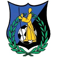 Escudo del Asociación Deportiva Fútbol Club Padre Anchieta