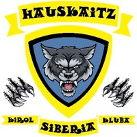 Escudo del Hauskaitz Kirol Kluba