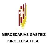Escudo del Mercedarias Kirol Elkartea