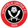 Escudo del Sheffield United