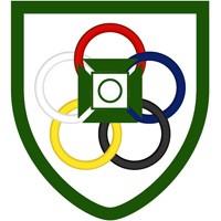 Escudo del Club Deportivo Oberena