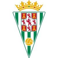 Escudo del Córdoba Club de Fútbol, SAD