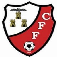 Escudo del Club de Fútbol Femenino Albacete