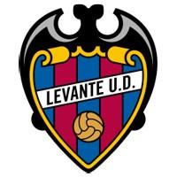 Escudo del Levante Unión Deportiva, SAD