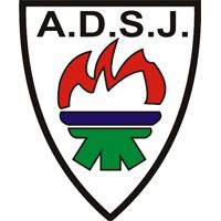 Escudo del Agrupación Deportiva San Juan