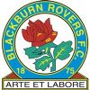 Escudo del Blackburn Rovers