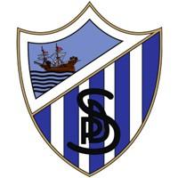 Escudo del Sociedad Deportiva Plentzia