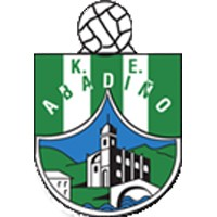 Escudo del Abadiño Kirol Elkartea