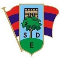 Escudo del Sociedad Deportiva Etxebarri