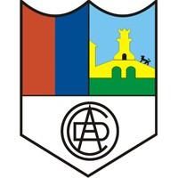 Escudo del Club Deportivo Aurrera de Ondarroa