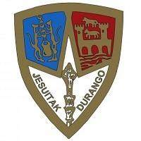 Escudo del Jesuitas