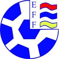 Escudo del Escuela Femenina de Fútbol Gasteiz Cup