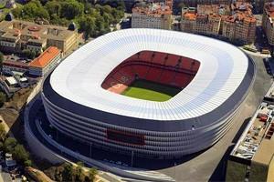 Athletic Club de Bilbao 64a225fceaa23
