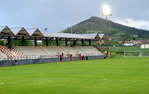 Athletic Bilbao Calendario.Athletic Club Cadete Cadete A Del Athletic Club De Bilbao
