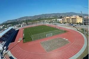 Ciudad Deportiva de Cártama