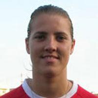 3a4436cc8 THAIS  Thais Ribeiro Picarte (Portera)
