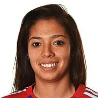 Stefany Castaño