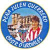 Peña Julen Guerrero de Castro