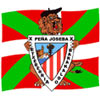 Peña Joseba Etxeberria