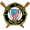 Pe�a Jarrillera Athletic Club