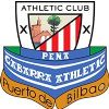 Pe�a Gabarra Athletic del Puerto de Bilbao