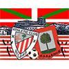 Peña Athletic Nabarniz Alkartea